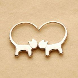 40 Tiny Lovely Stud Earrings Ideas 8