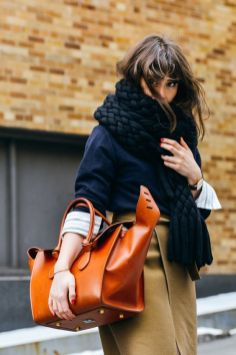 40 Womens Bags for Work Ideas 12
