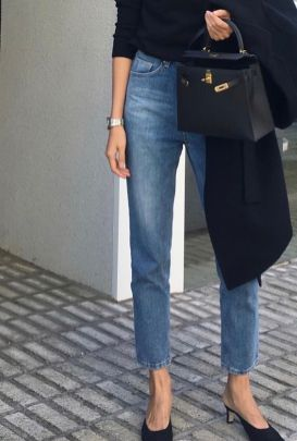 40 Womens Bags for Work Ideas 13