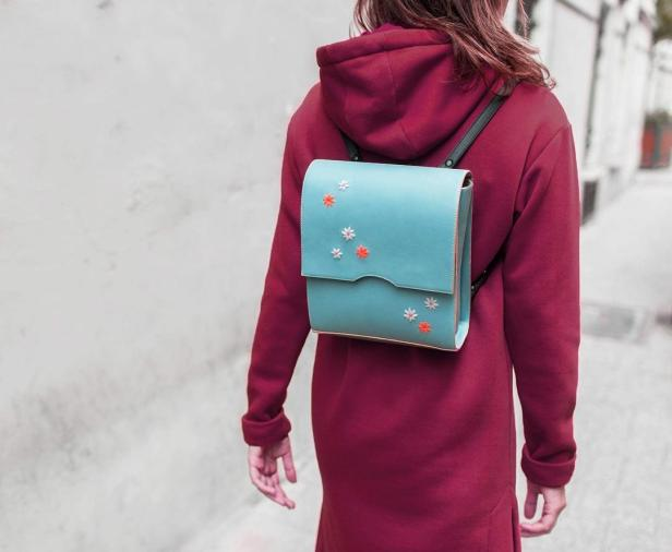 40 Womens Bags for Work Ideas 14