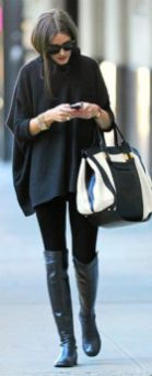 40 Womens Bags for Work Ideas 19