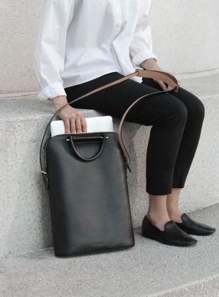 40 Womens Bags for Work Ideas 21