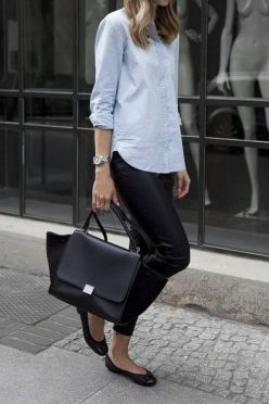 40 Womens Bags for Work Ideas 22
