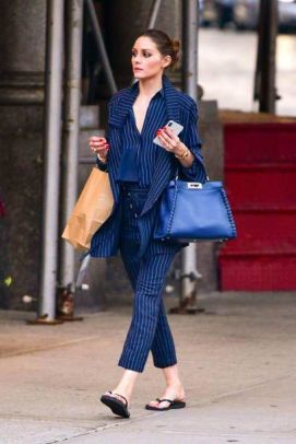 40 Womens Bags for Work Ideas 26