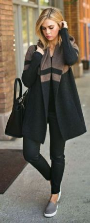 40 Womens Bags for Work Ideas 3