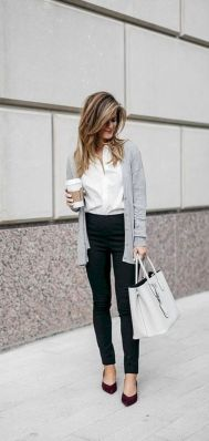 40 Womens Bags for Work Ideas 33