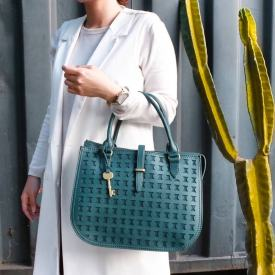 40 Womens Bags for Work Ideas 37