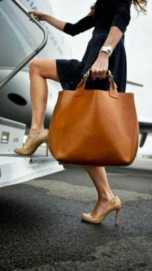 40 Womens Bags for Work Ideas 38