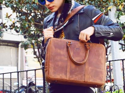 40 Womens Bags for Work Ideas 39