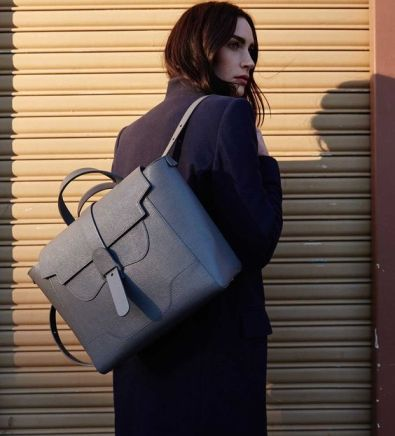 40 Womens Bags for Work Ideas 42