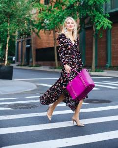 40 Womens Bags for Work Ideas 45