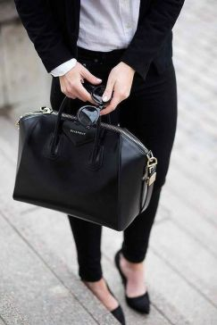 40 Womens Bags for Work Ideas 46