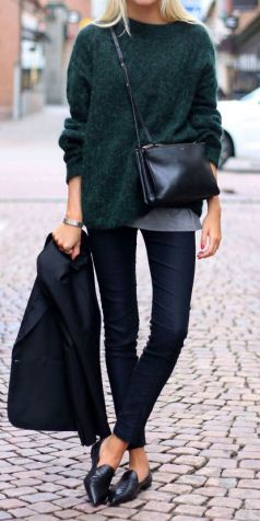 40 Womens Bags for Work Ideas 5