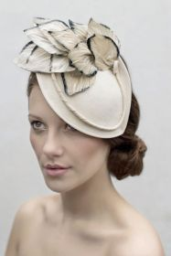 50 Bridal Hats You Will Love Ideas 30