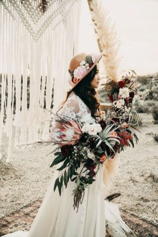 50 Bridal Hats You Will Love Ideas 47