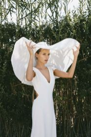 50 Bridal Hats You Will Love Ideas 52