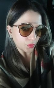 50 Stylish Look Sunglasses Ideas 4
