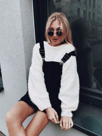 50 Stylish Look Sunglasses Ideas 7