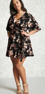 50 Summer Outfits for Plus Size Ideas 28