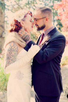 50 Tattoo in Style for Brides Ideas 11