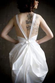 50 Tattoo in Style for Brides Ideas 15