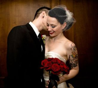 50 Tattoo in Style for Brides Ideas 37