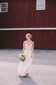 50 Tattoo in Style for Brides Ideas 39