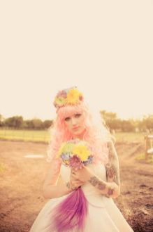 50 Tattoo in Style for Brides Ideas 45