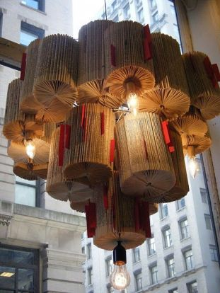 30 How to Reuse Old Book Ideas 13