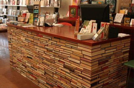 30 How to Reuse Old Book Ideas 30