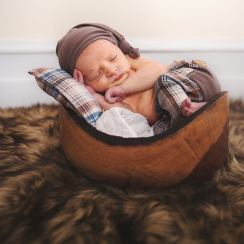 40 Adorable Newborn Baby Boy Photos Ideas 14
