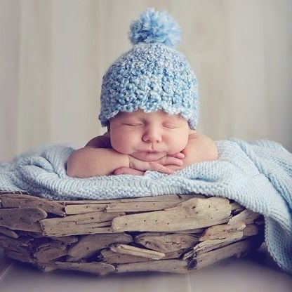 40 Adorable Newborn Baby Boy Photos Ideas 20