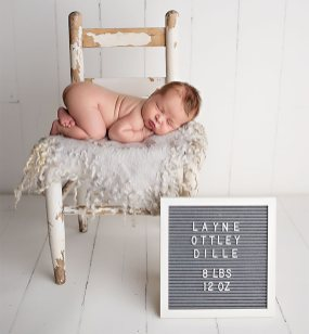 40 Adorable Newborn Baby Boy Photos Ideas 21