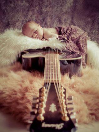 40 Adorable Newborn Baby Boy Photos Ideas 6