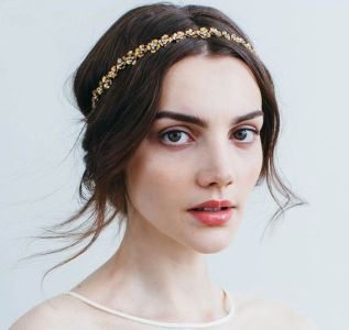 40 Bridal Tiaras For Wedding Ideas 23