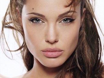 40 Cat Eye Makeup Ideas 19