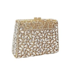 50 Chic Clutch Party Ideas 53