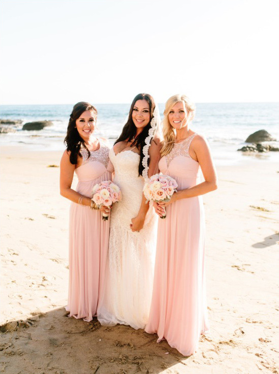 60 Beach Wedding Themed Ideas 1 1