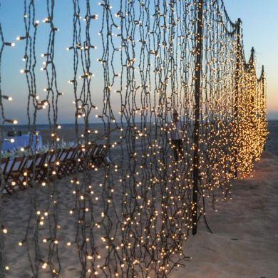 60 Beach Wedding Themed Ideas 12 1