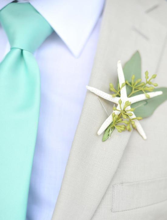 60 Beach Wedding Themed Ideas 13 1