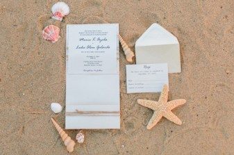 60 Beach Wedding Themed Ideas 16 1