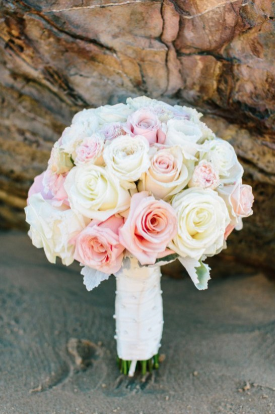 60 Beach Wedding Themed Ideas 6 1