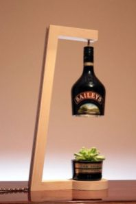 80 Ways to Reuse Your Glass Bottle Ideas 10
