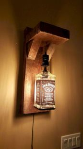 80 Ways to Reuse Your Glass Bottle Ideas 14