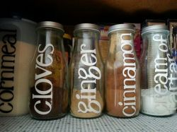 80 Ways to Reuse Your Glass Bottle Ideas 24
