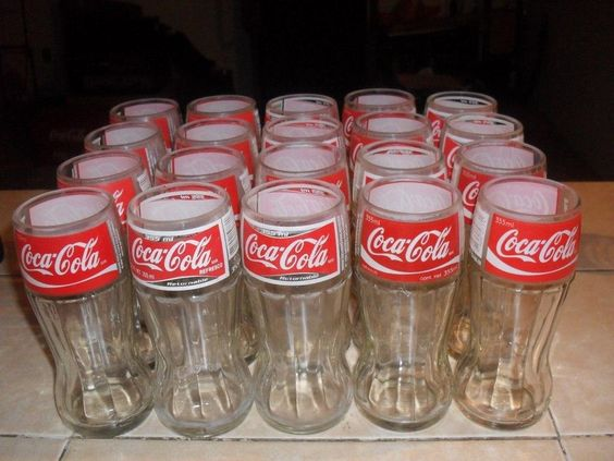 80 Ways to Reuse Your Glass Bottle Ideas 48