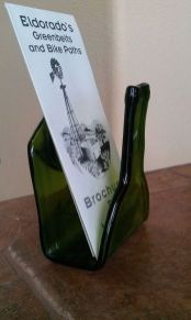 80 Ways to Reuse Your Glass Bottle Ideas 65