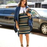 40 How to Look Stylish for Pregnant Women Ideas 10