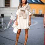 40 How to Look Stylish for Pregnant Women Ideas 31