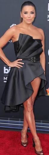 40 The Looks You Need to See From Billboard Music Awards 2019 Red Carpet 22